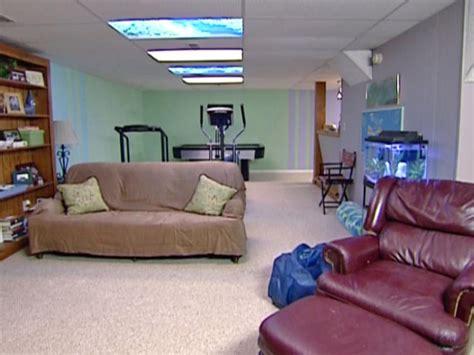 cheap carpet for garage