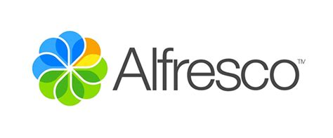 Alfresco Consultant by Partners Rivet Logic Corporation