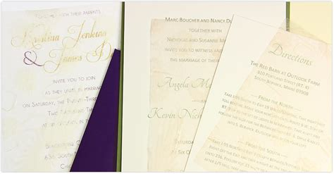 Wedding Invitations Tissue Paper by Tissue Paper Inserts For Wedding Invitations Mini Bridal