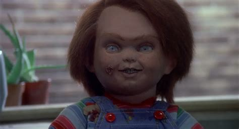 child s chucky child s play photo 25672984 fanpop