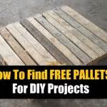 hometalk 6 simple tips on finding free pallets and reclaimed materials 6 simple tips to find free pallets