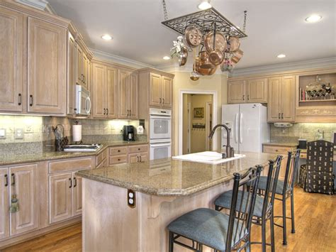 white kitchen appliances coming back home buyer faq are white appliances a