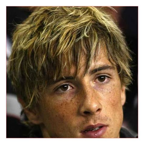 Medium Length Hairstyles 2017 For Faces by Medium Hairstyles For 10 Medium Mens Hairstyles