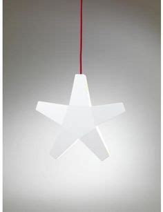 smd design house 1000 images about smd design on pinterest christmas tree stands design design and