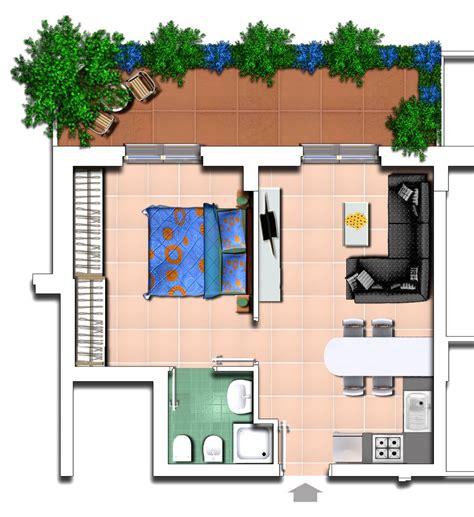 appartamenti roma est immobili in affitto roma est nel complesso immobiliare