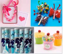 Diy Favor Ideas For Adults by 30 Do It Yourself Favor Tutorials Pieces Tip Junkie