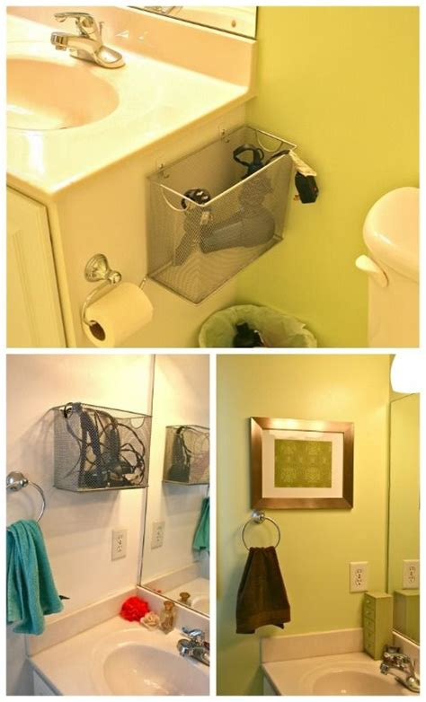 how to organize a bathroom how to organize bathroom 5 how to organize
