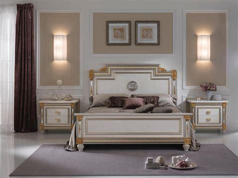davaus net chambre a coucher anglais avec des id 233 es int 233 ressantes pour la conception de la