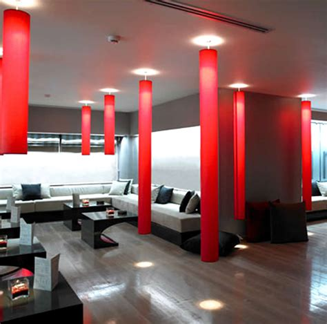 modern bar lounge hospitality interior design of lato boutique hotel greece 171 interior design