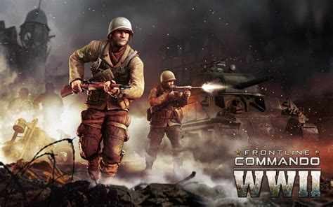 frontline commando apk frontline commando ww2 apk v1 1 0 mod money gold apkmodx