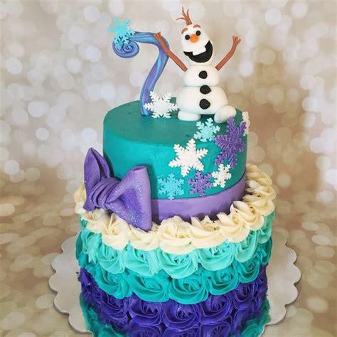 pastel tarta de frozen princesas disney paso a paso youtube frozen cake frozen silvia pinterest frozen tarta
