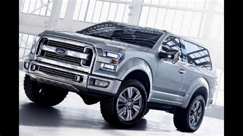 ford best suv best mileage suv midsize upcomingcarshq