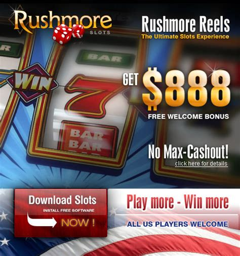 Free Slot Machines Win Real Money No Deposit - online casino bonuses free casino bonus promotions