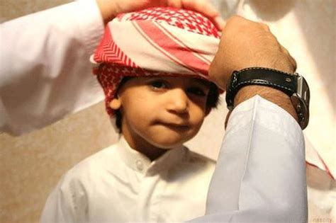 Cara Penyembuhan Dengan Al Quran Syekh Riyadh Muhammad Samahah Mi apakah berpakaian jubah dan serban seperti nabi merupakan sunnah yang dituntut peringatan
