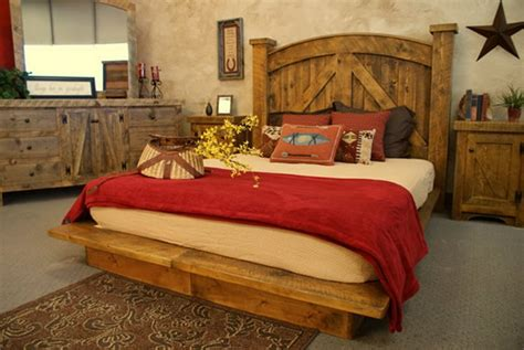 Cheap Rustic Bedroom Furniture Sets by Cheap Rustic Bedroom Furniture Sets Matt And Jentry Home