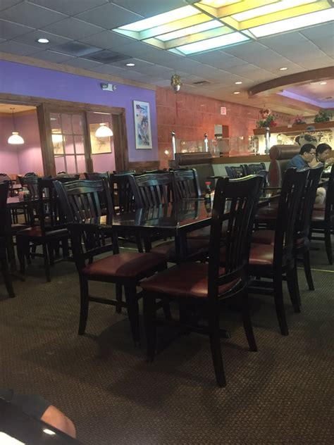 buffet lancaster pa buffet grill 35 reviews 2232 lincoln hwy lancaster pa united states