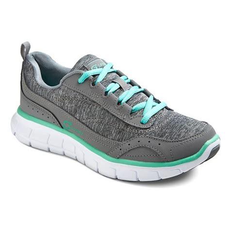 target sport shoes s s sport designed by skechers loop jersey sneaker