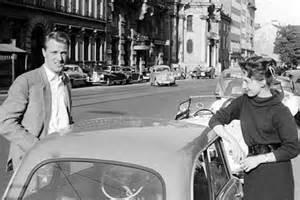 Old Paris Pictures jan schuette unsere 50er jahre