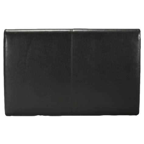 leather headboards aries faux leather single headboard headboards leather