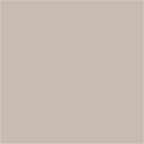 sherwin williams taupe tone sw7633 by sherwin williams nick s interior