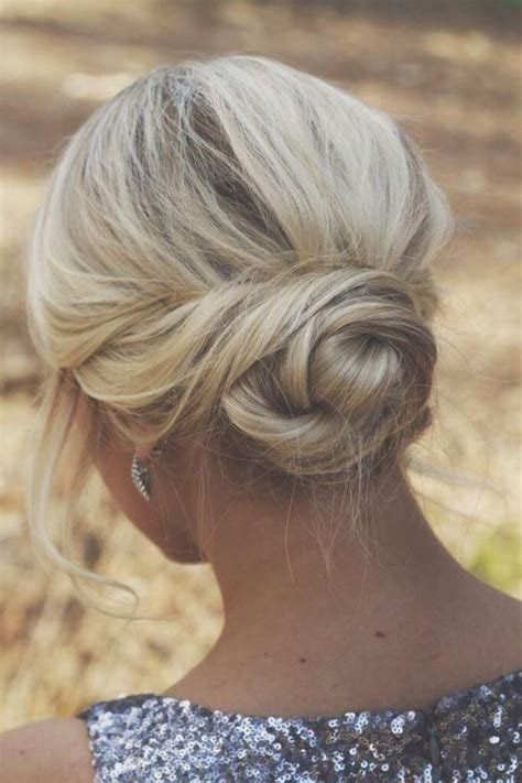 twisted flip bun updos pictures tutorial easy updo pinterest the world s catalog of ideas