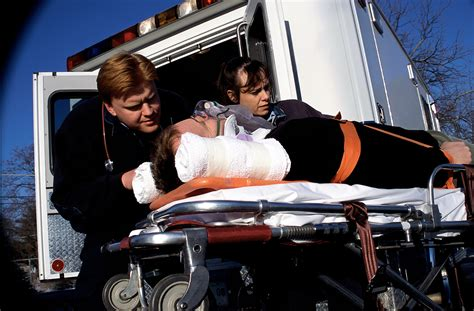 Car Accidents Personal Injury Attorney by Car Attorney How To Prove Personal Injury Cases