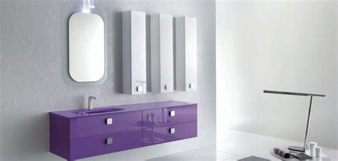 Badezimmer Unterschrank 100 Cm by Waschtisch Mit Unterschrank 100 Cm Badezimmer Direkt