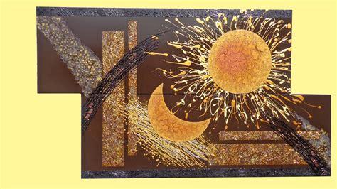cornici quadri vendita on line quadri in rilievo moderni sogno immagine spaziale