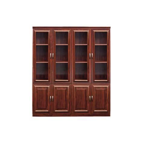 Lemari Kayu Ukuran Sedang jual lemari arsip kayu di jakarta pusat manarafurniture