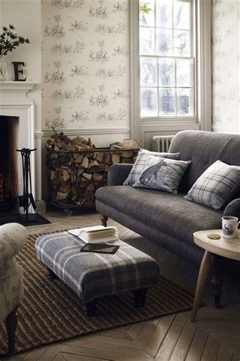 country living bedrooms best 25 country living rooms ideas on pinterest country