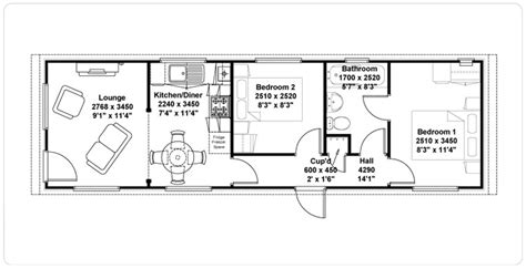 static caravan floor plan we buy sell static caravans log cabins