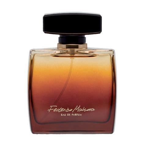 Eau De Parfum Fm 83 Eau De Parfum Fm 301 Products Federico Mahora Thailand