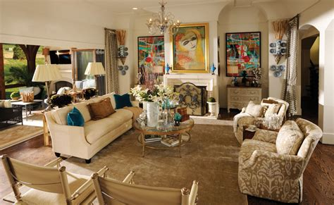 Southern Living Home Interiors Sumptuously Southern Supports Local Economy Castle Custom Homes Home Builder Nashville