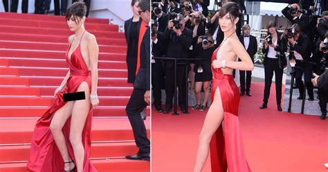 ny daily news celebrity wardrobe malfunctions bella hadid photos celebrity wardrobe malfunctions