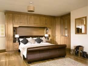 bedroom designers uk increase your bedroom storage space using bedroom wall