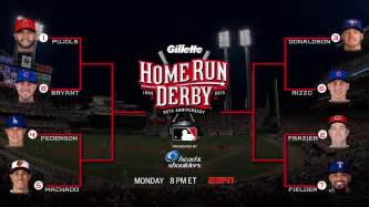 home run derby tickets home run derby tickets image mag