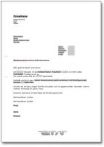 Antrag Stellen Vorlage Antrag Auf Wiederannahme Des Geburtsnamens Nach Einer Scheidung At Musterbrief