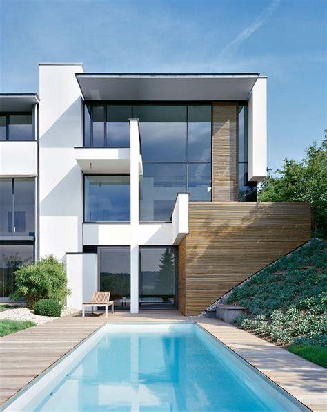 miki house дом на две семьи в германии блог quot частная