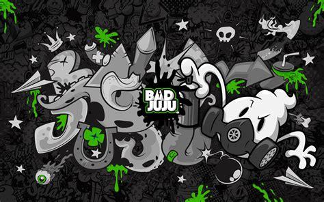 graffiti black  white backgrounds desktop pixelstalknet
