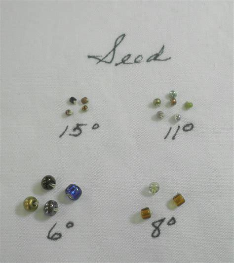 beading needle size chart seed bead needle sizes related keywords seed bead needle