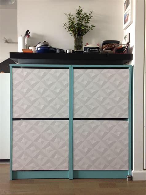 customiser un meuble de cuisine impressionnant placard de cuisine pas cher 12 diy