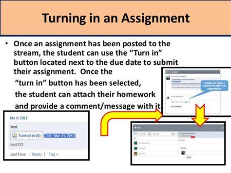 edmodo assignment tutorial edmodo training 5 assignments and quizzes
