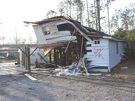hurricane katrina houses hurricane katrina waiting on karma to pay back that debt