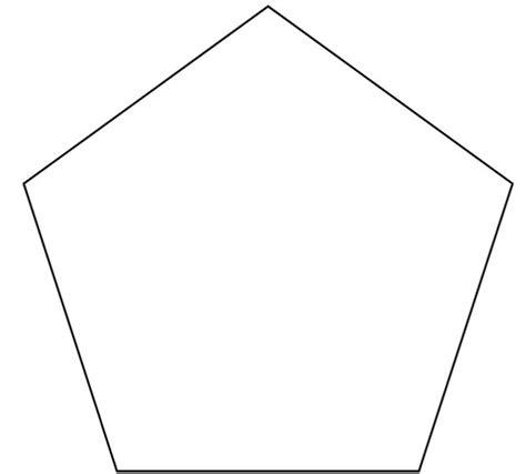 Parallelgraphics Outline 3d by Best Photos Of Geometric Shape Outlines 3d Geometric Shapes Coloring Page 3d Geometric Shape