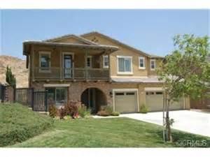 4285 carnegie court riverside ca 92503 home for sale