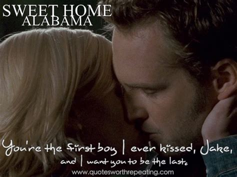 movie quotes kissing 149 best images about great movies on pinterest the