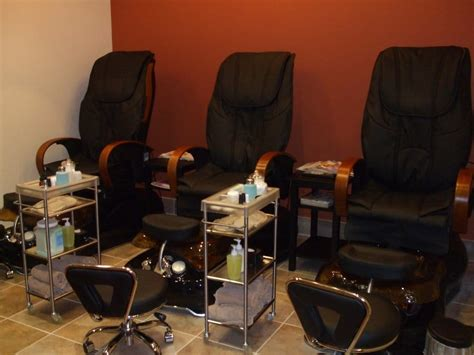 Haircut Elk Grove Village | anthony david salon spa 35 reviews 703 meacham rd