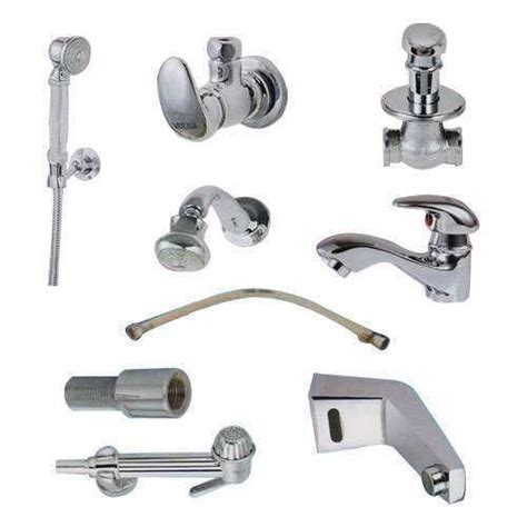 bathroom fittings ceramic house btop lk