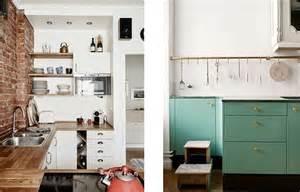 revger amenager petit salon cuisine id 233 e inspirante pour la conception de la maison