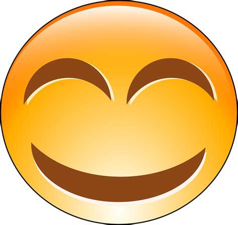 imagenes png emoticonos vector gratis emoticon caritas sonriendo imagen